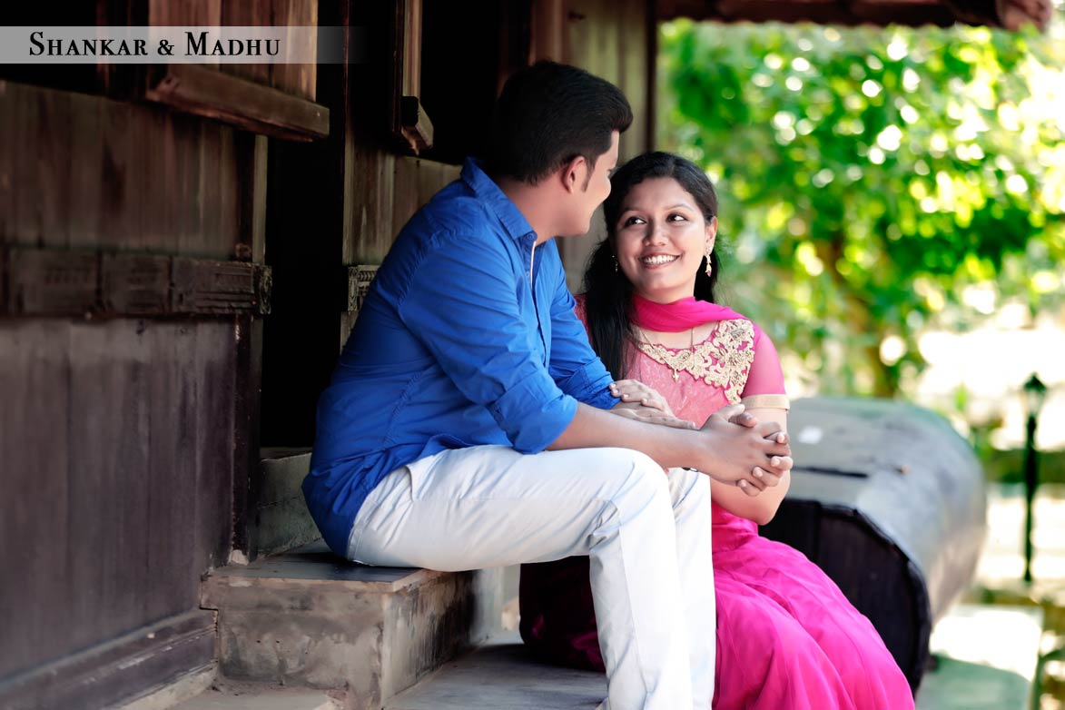 top candid wedding photographers in chennai