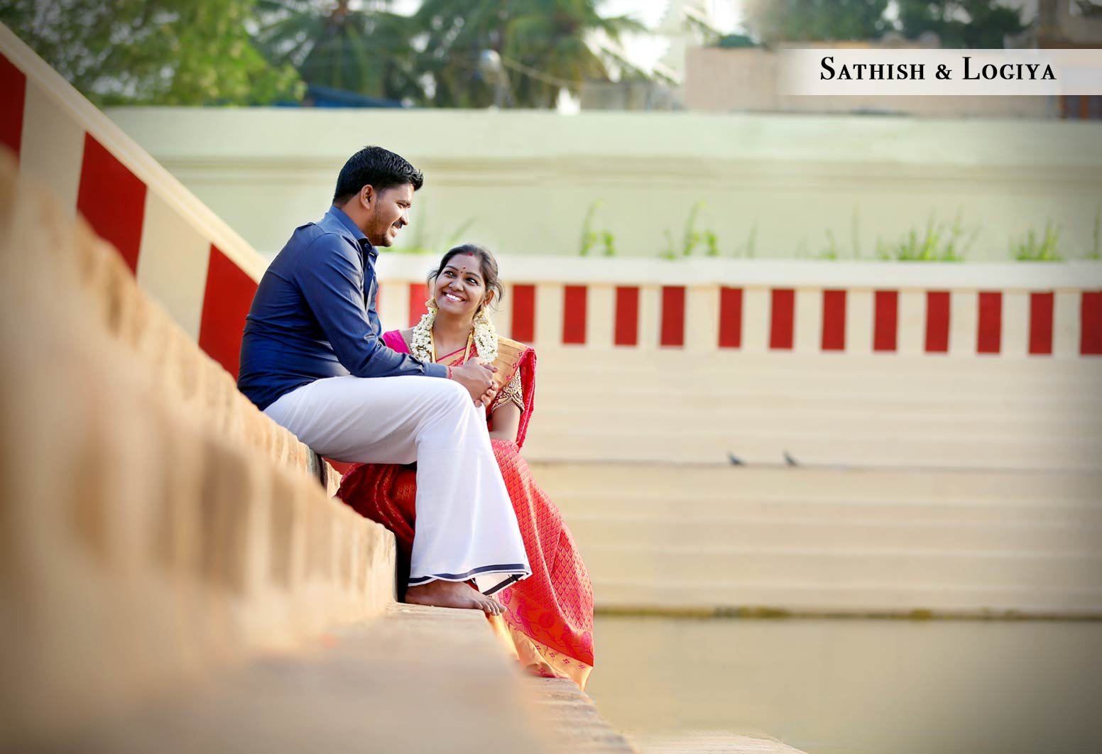 top 10 candid wedding photographers in chennai