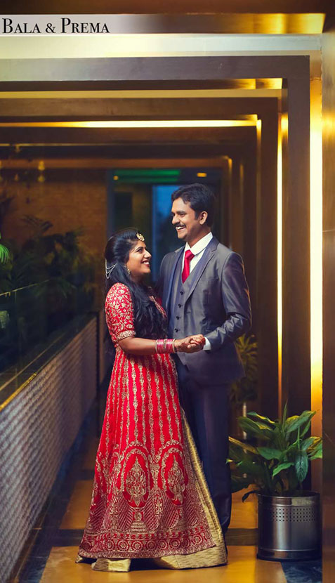 best candid wedding photographers in chennai