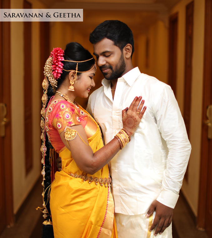 professional candid wedding photographers in chennai