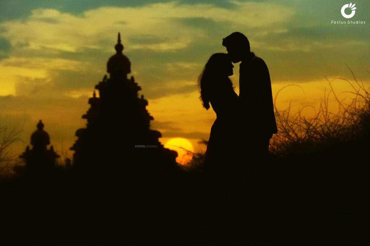 Wedding Photography Image17