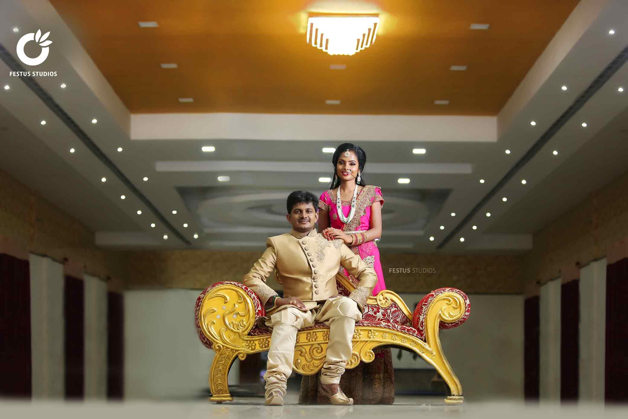 Wedding Photography Image86