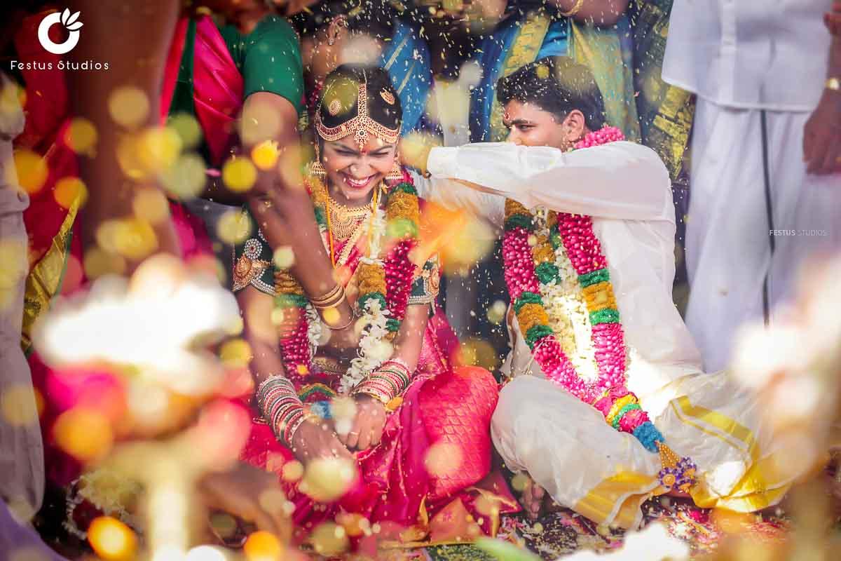 Wedding Photography Image59