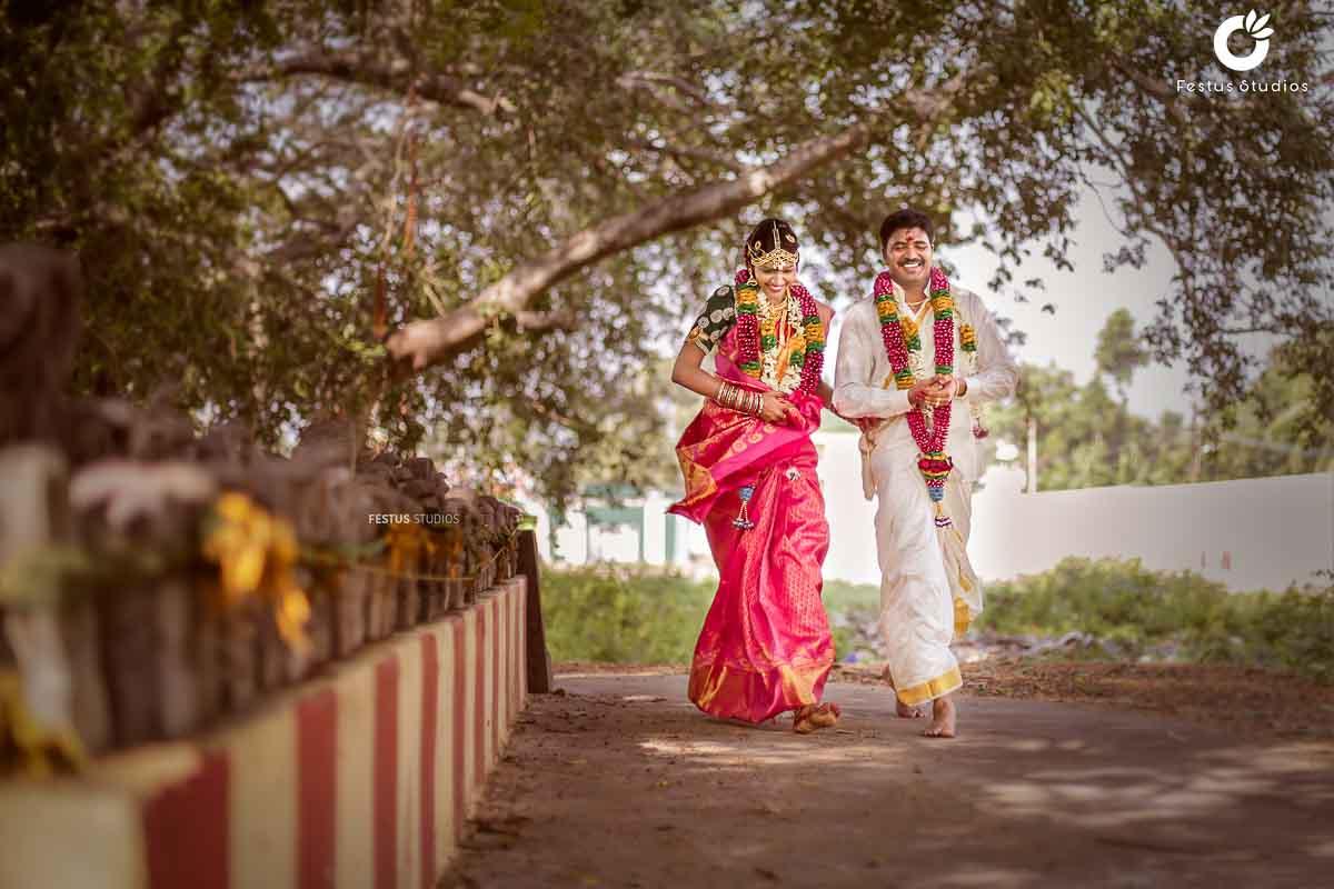 Wedding Photography Image57