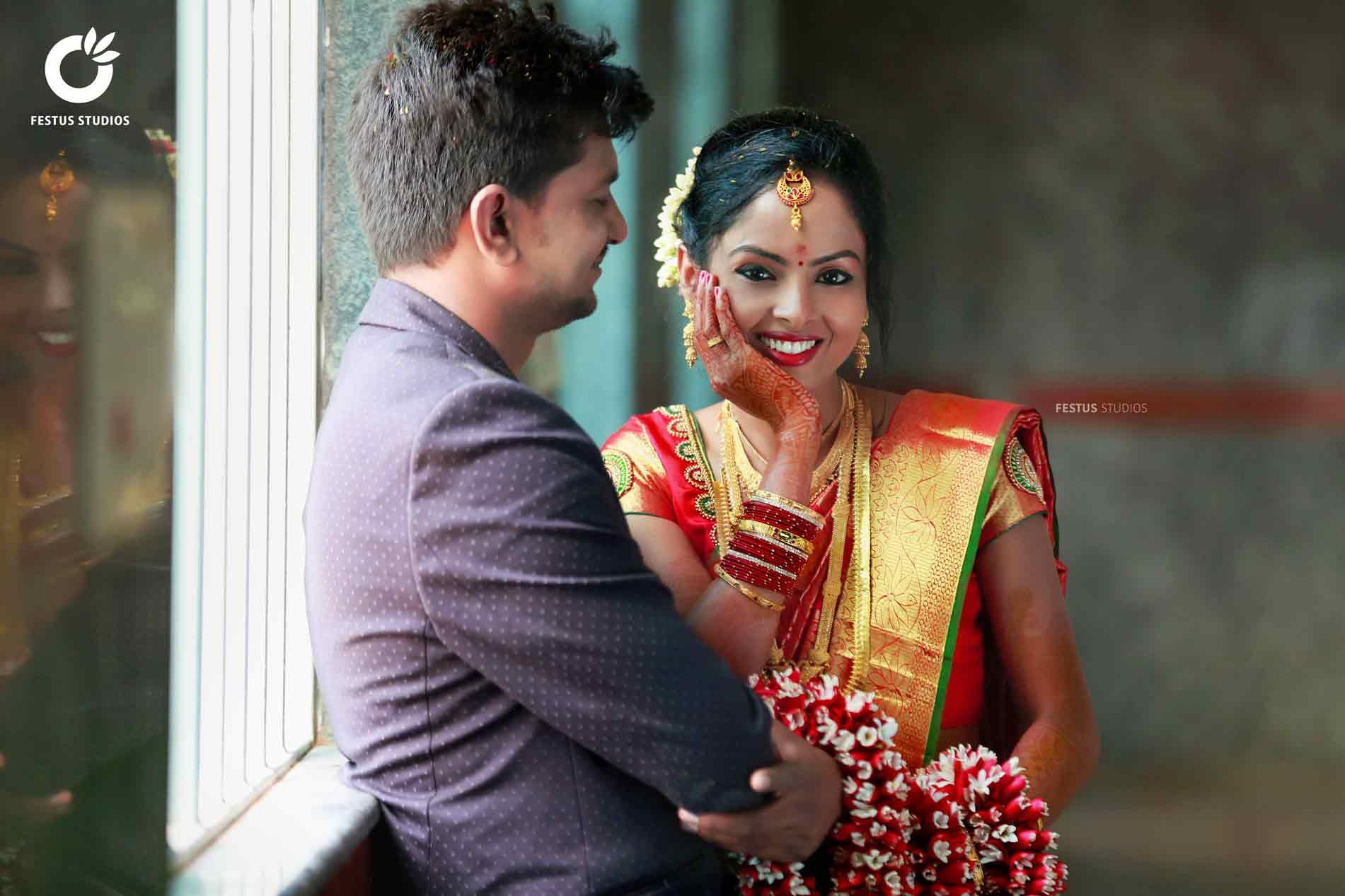 Wedding Photography Image66