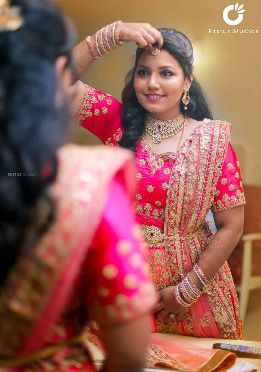 Wedding Photography Image58