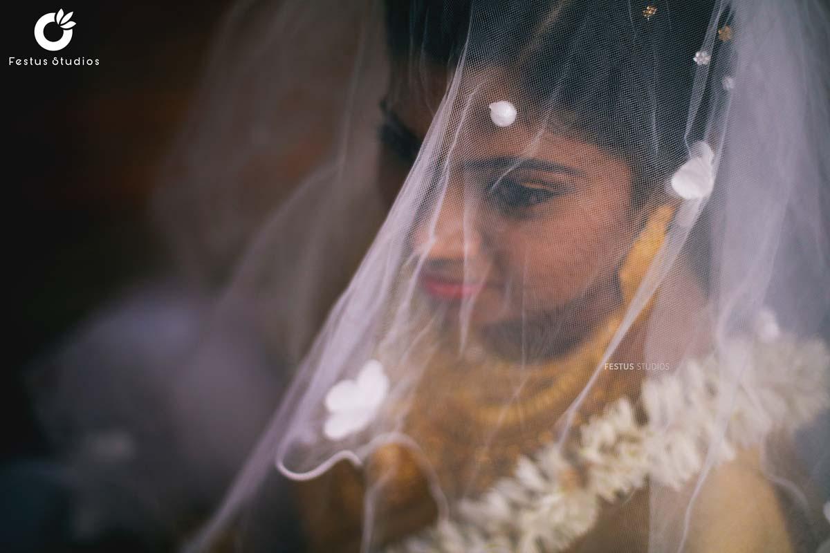 Wedding Photography Image63