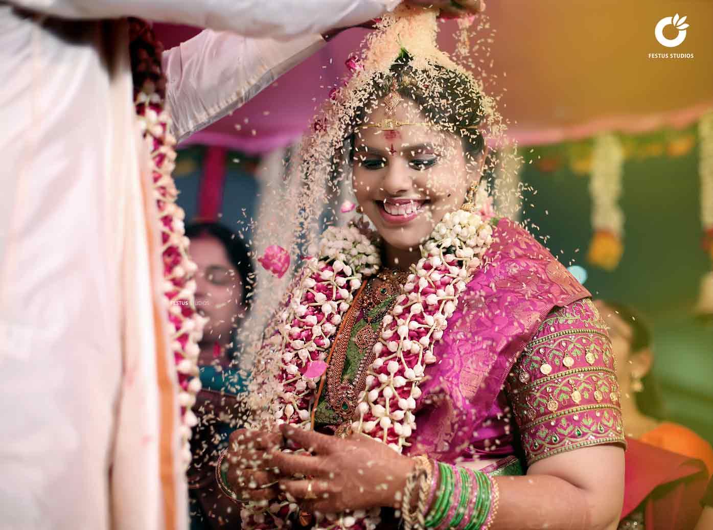 Wedding Photography Image83