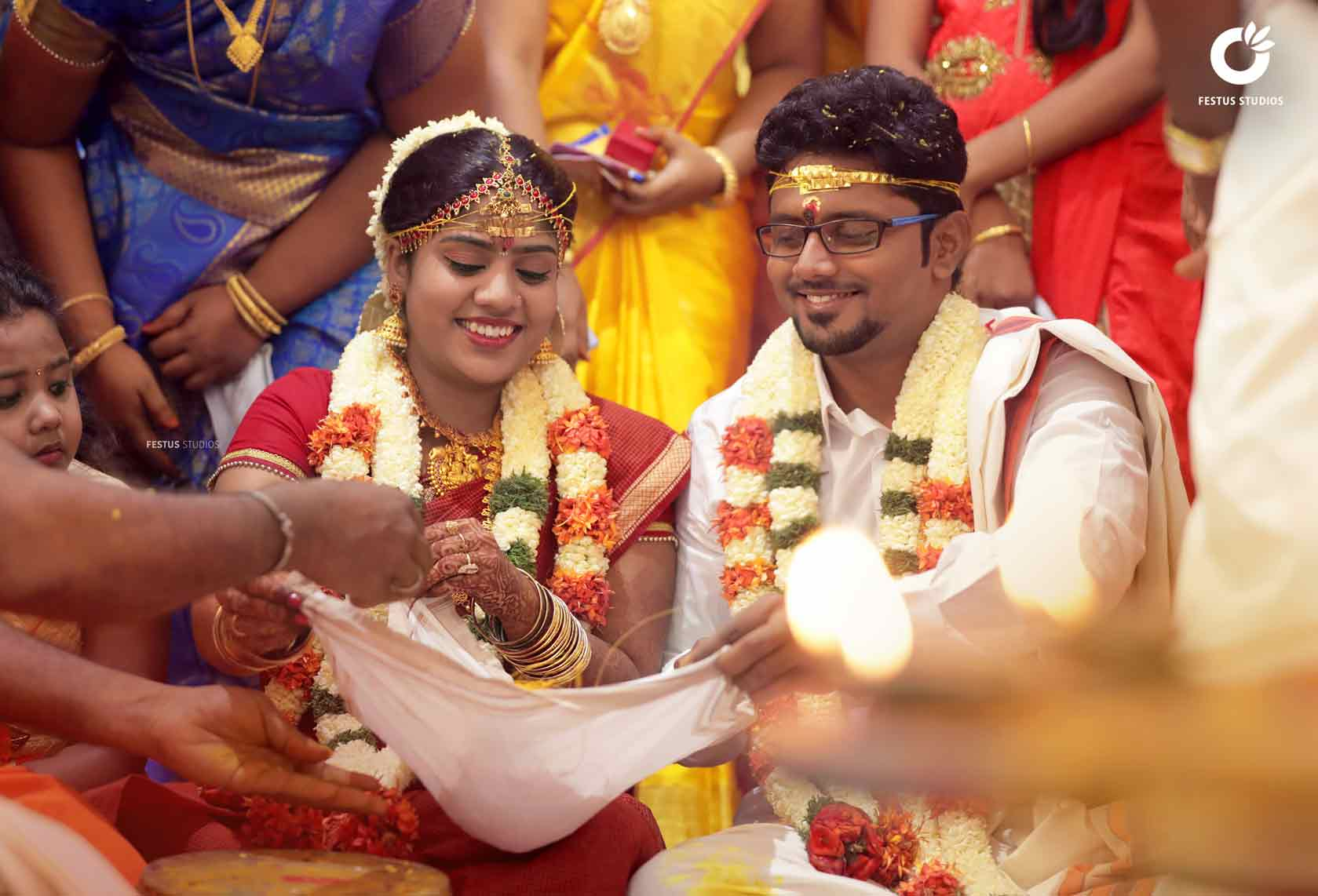 Wedding Photography Image84