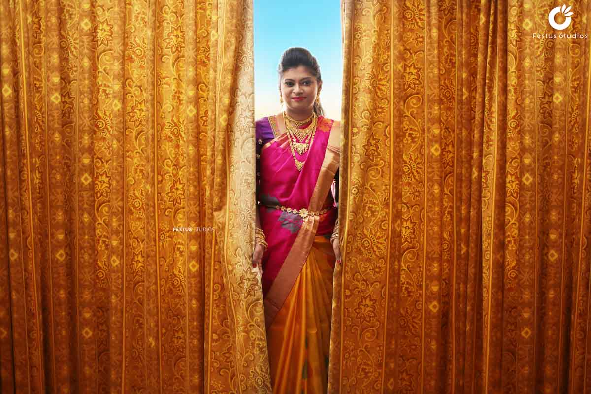 Wedding Photography Image52