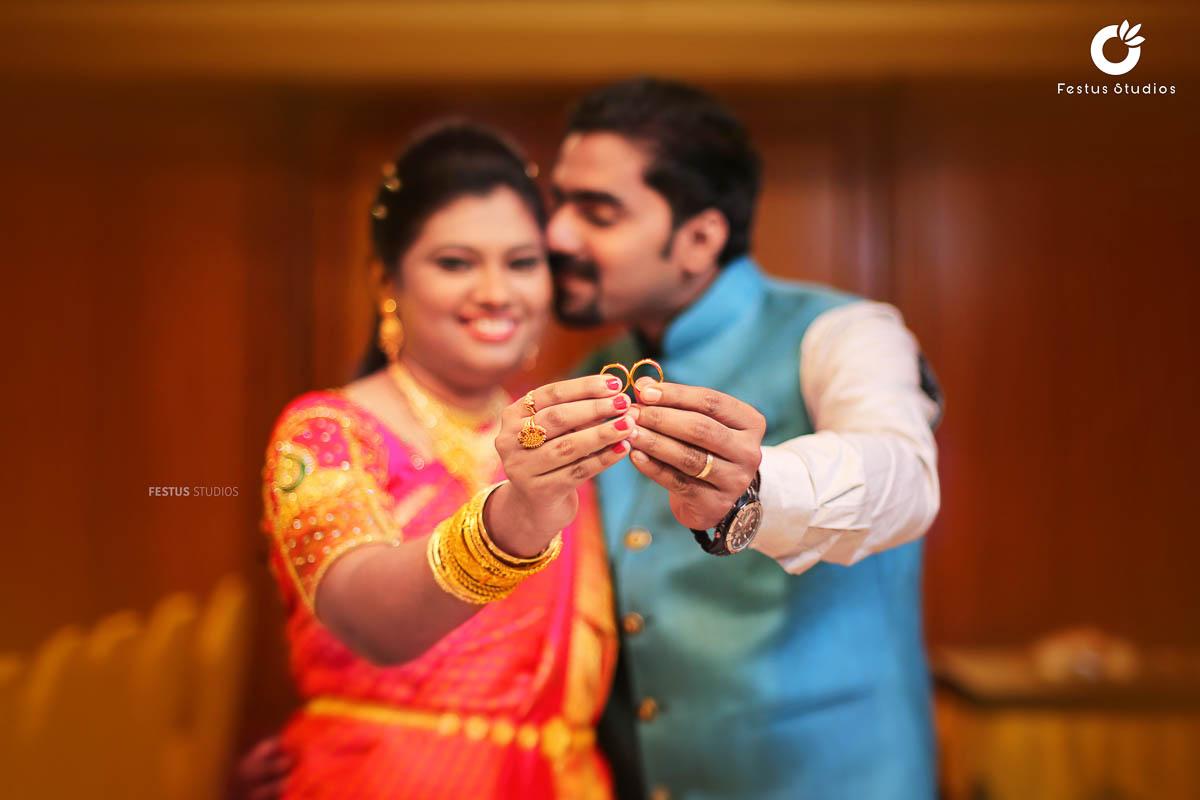 Wedding Photography Image53