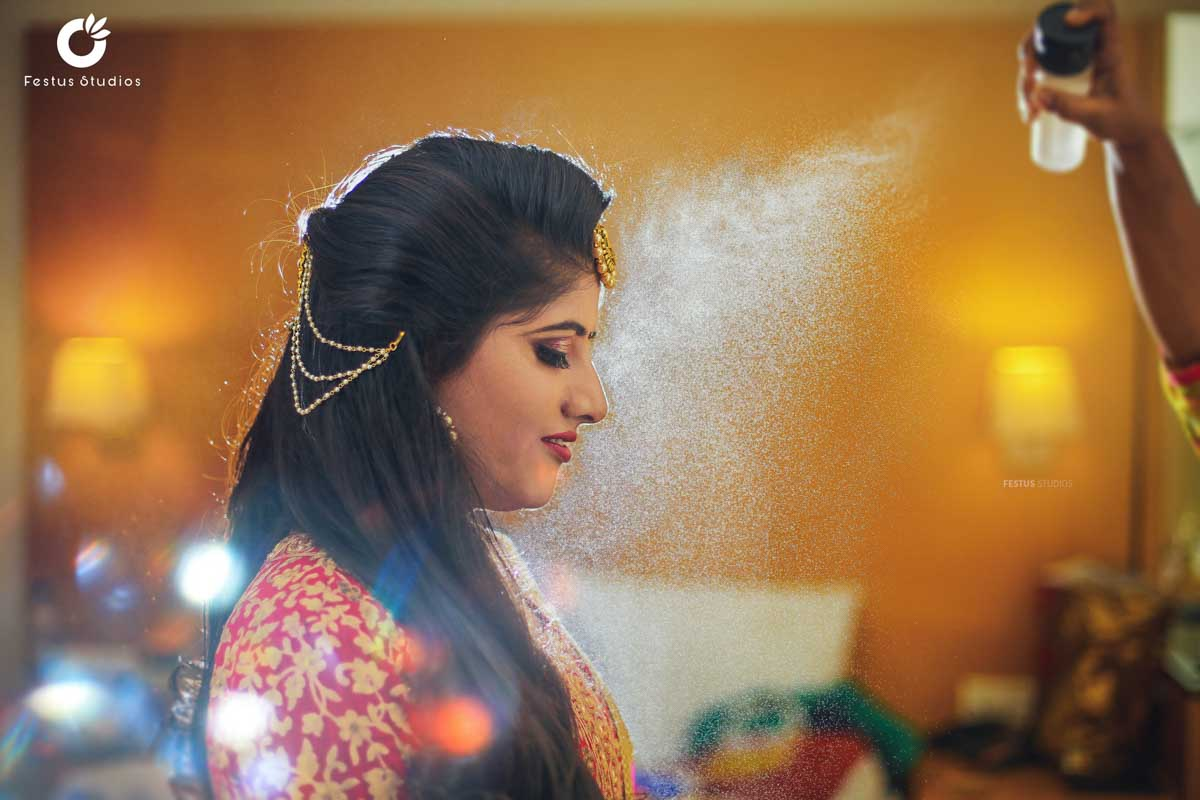 Wedding Photography Image14
