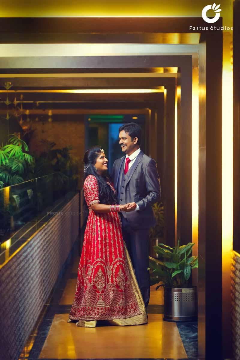 Wedding Photography Image11