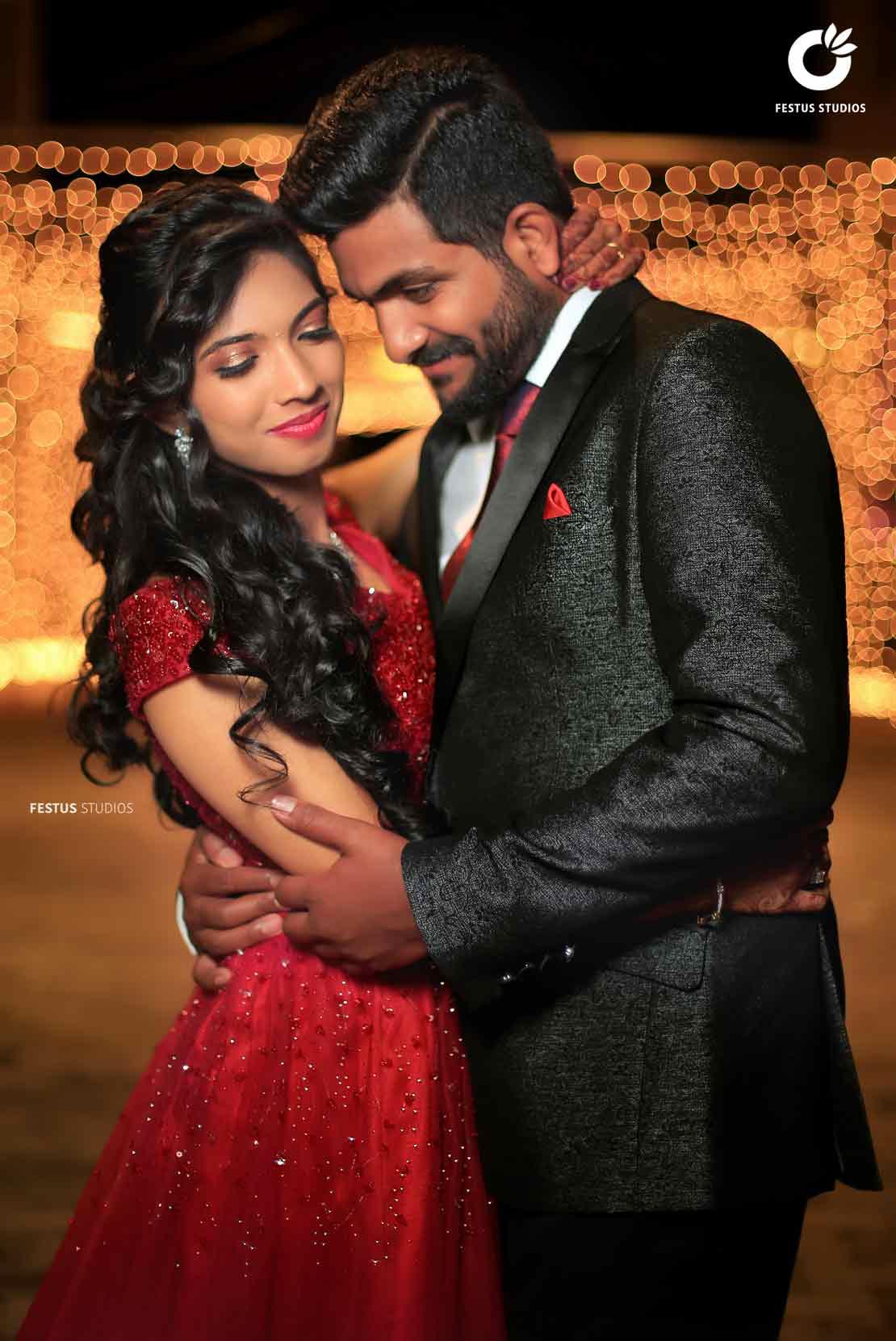 Wedding Photography Image70