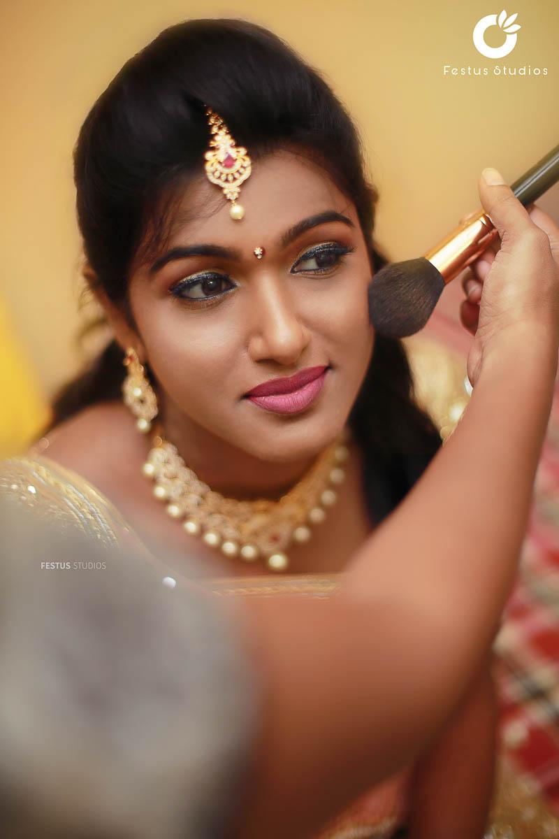 Wedding Photography Image49
