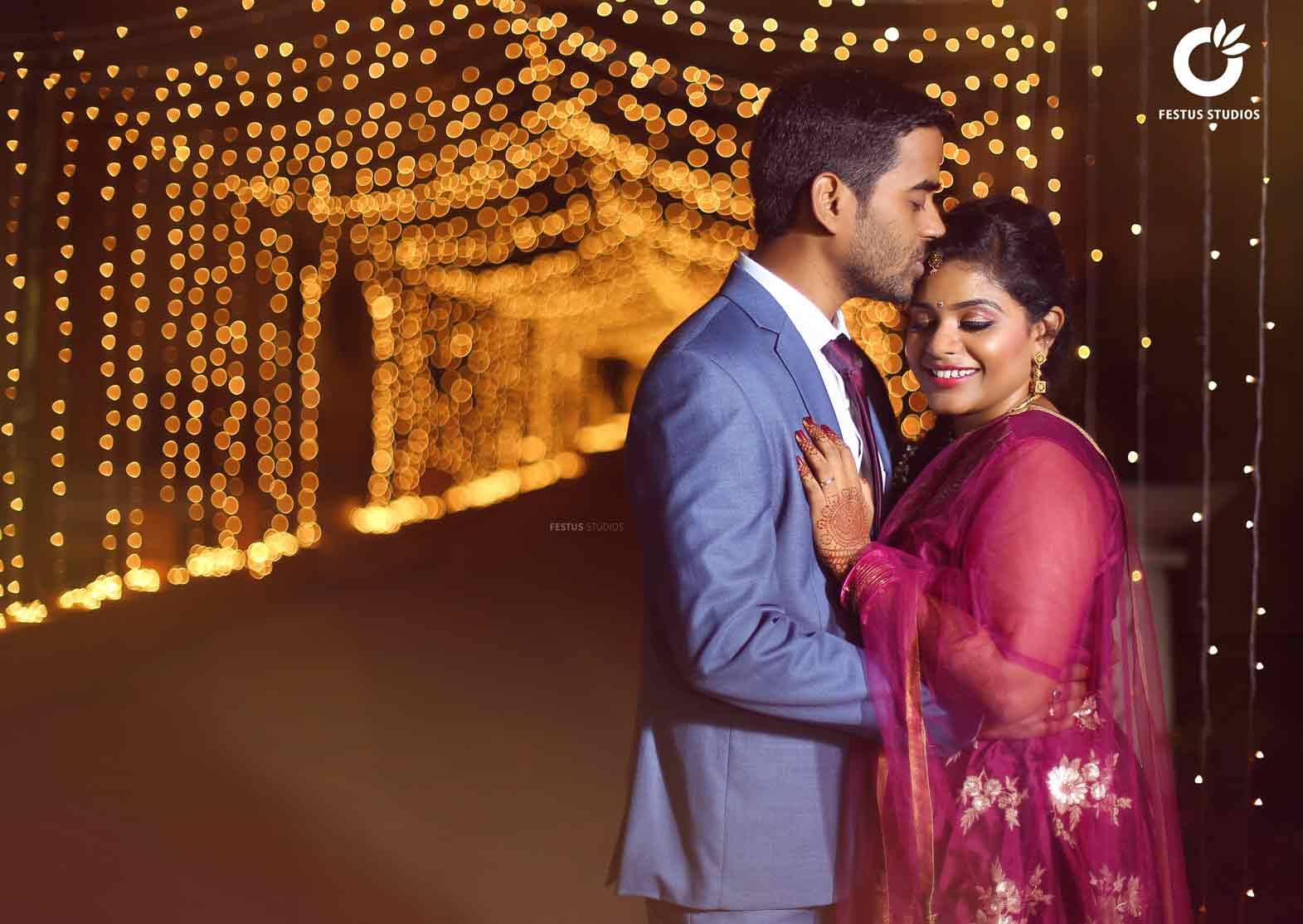 Wedding Photography Image71