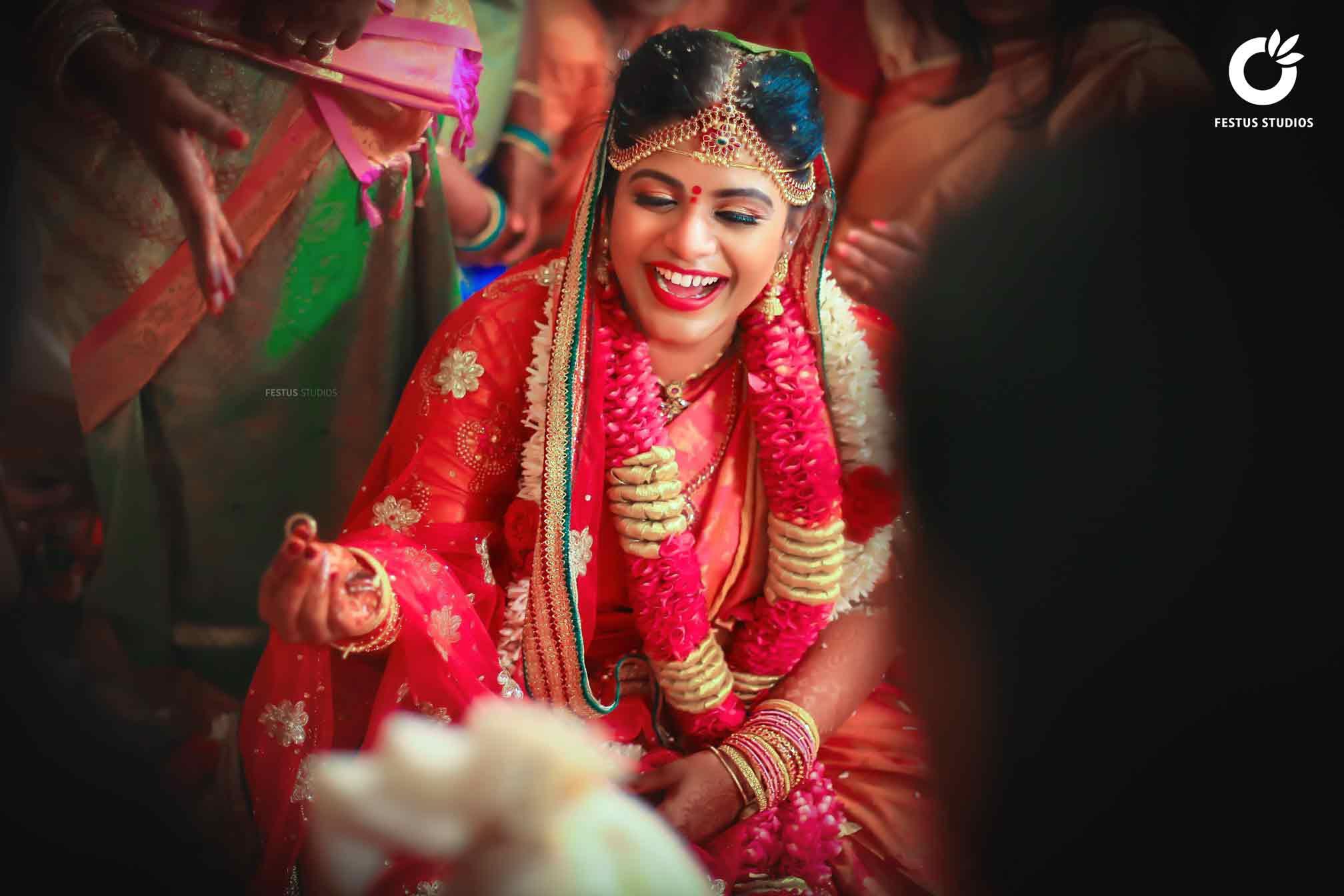 Wedding Photography Image72
