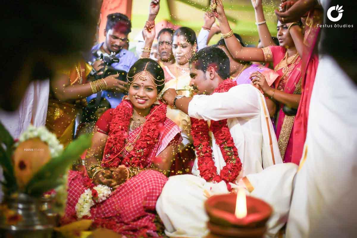 Wedding Photography Image48