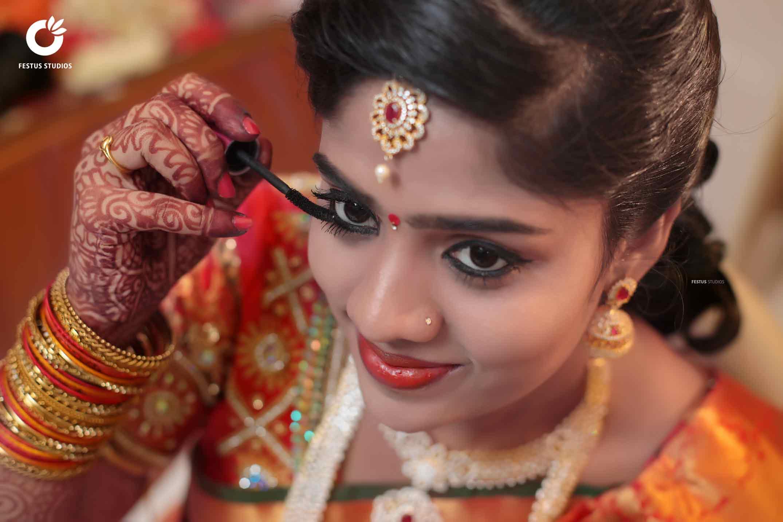 Wedding Photography Image76