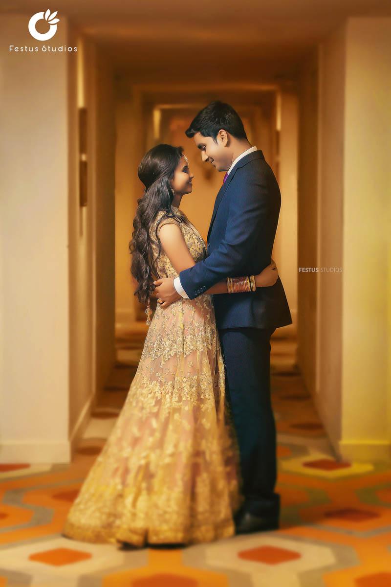 Wedding Photography Image13
