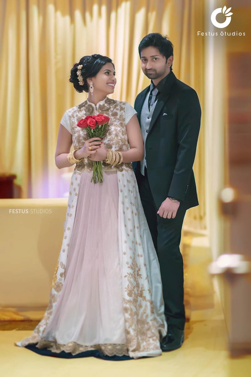Wedding Photography Image12