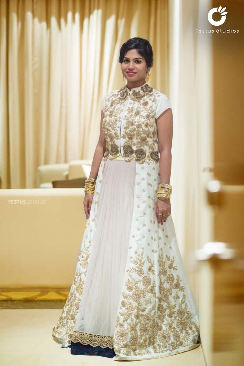 Wedding Photography Image9