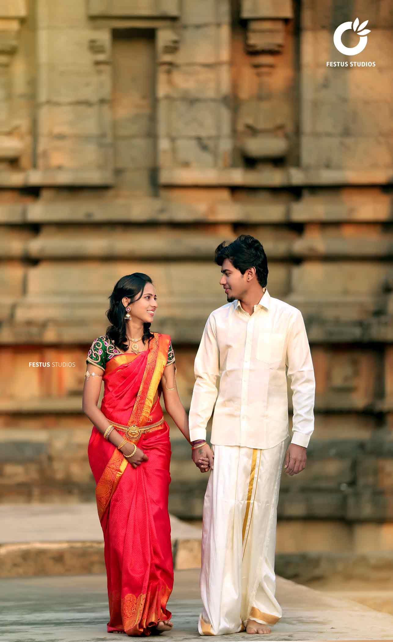 Wedding Photography Image80