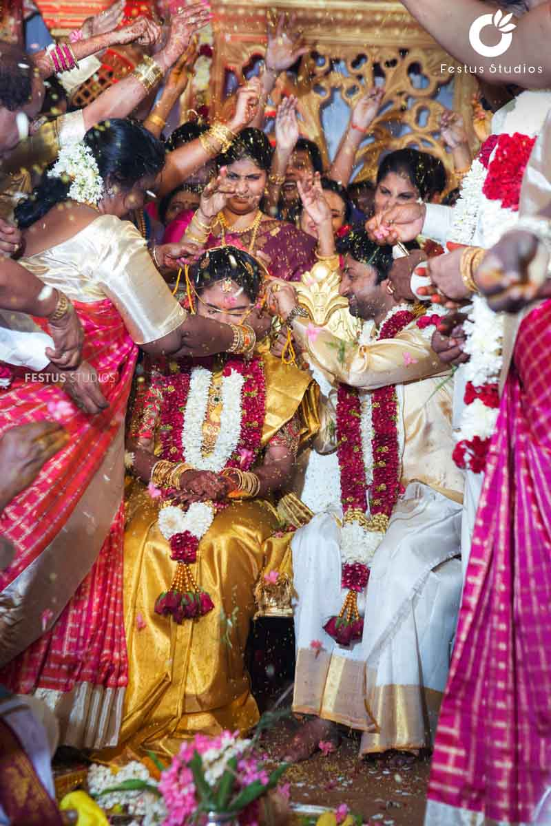 Wedding Photography Image10