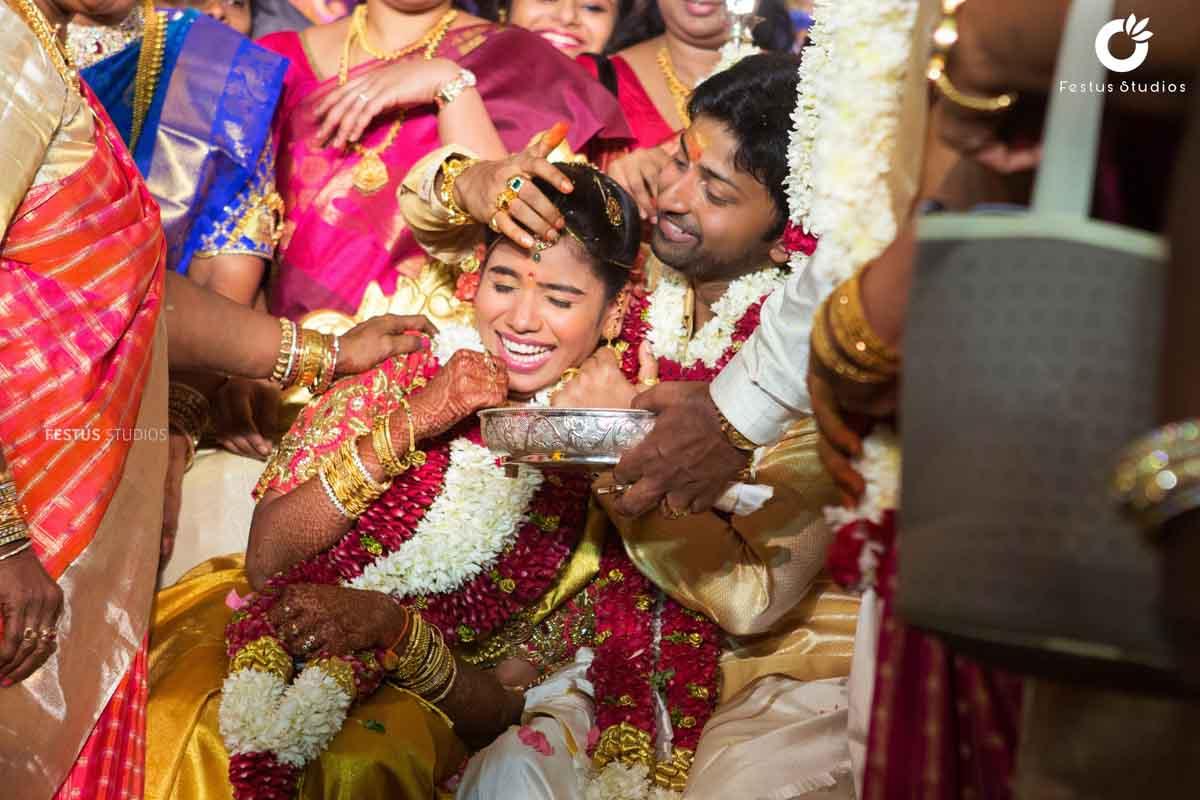 Wedding Photography Image7