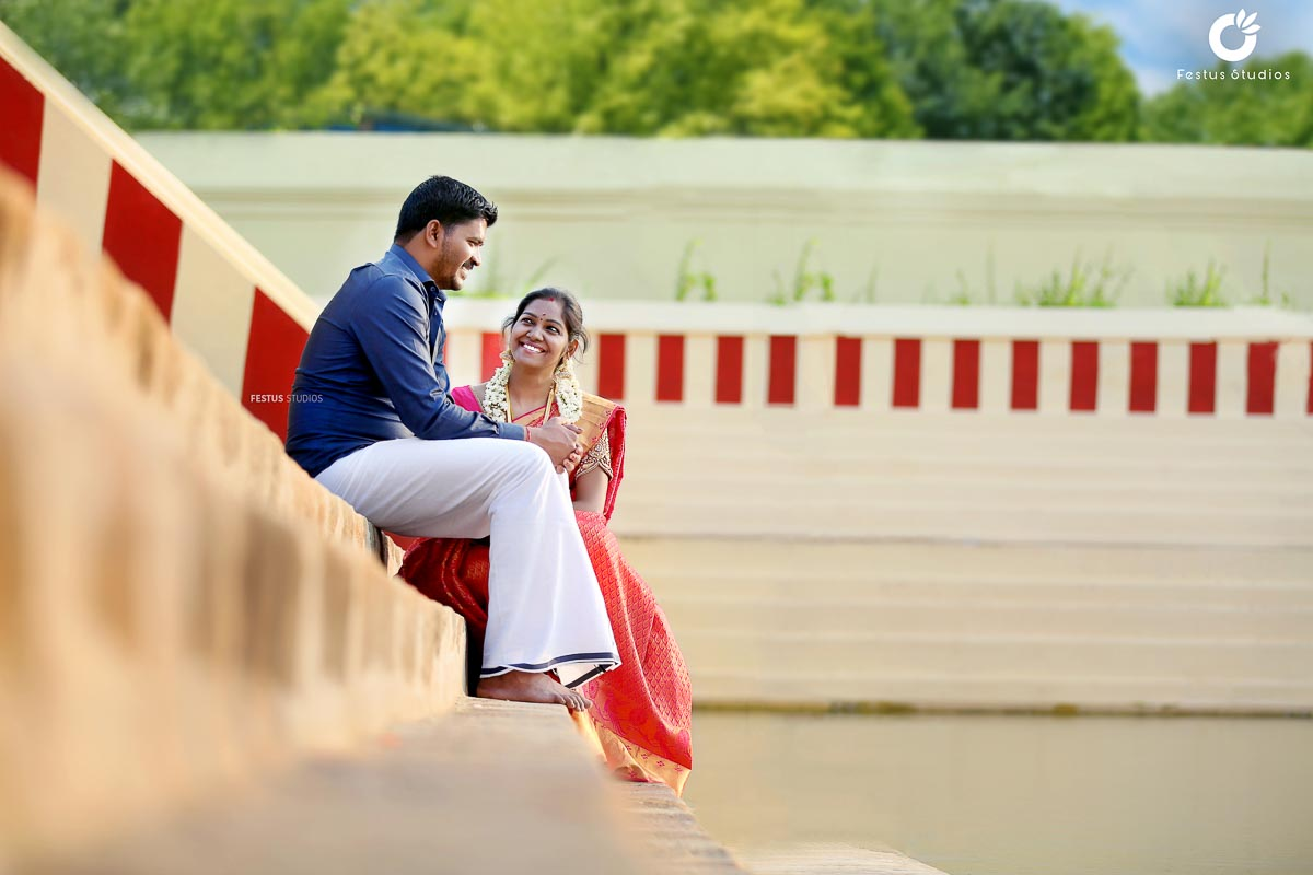 Wedding Photography Image44