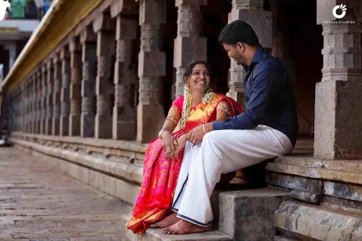 Wedding Photography Image45