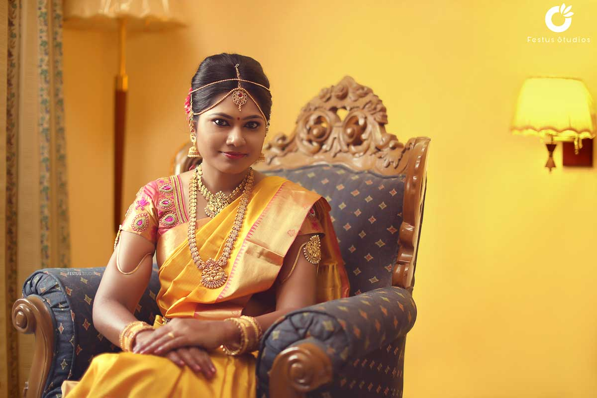 Wedding Photography Image41