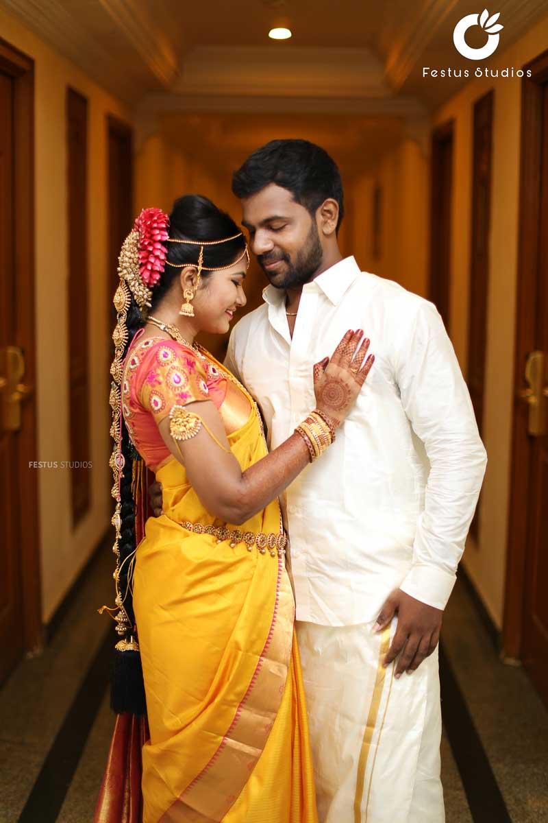 Wedding Photography Image42