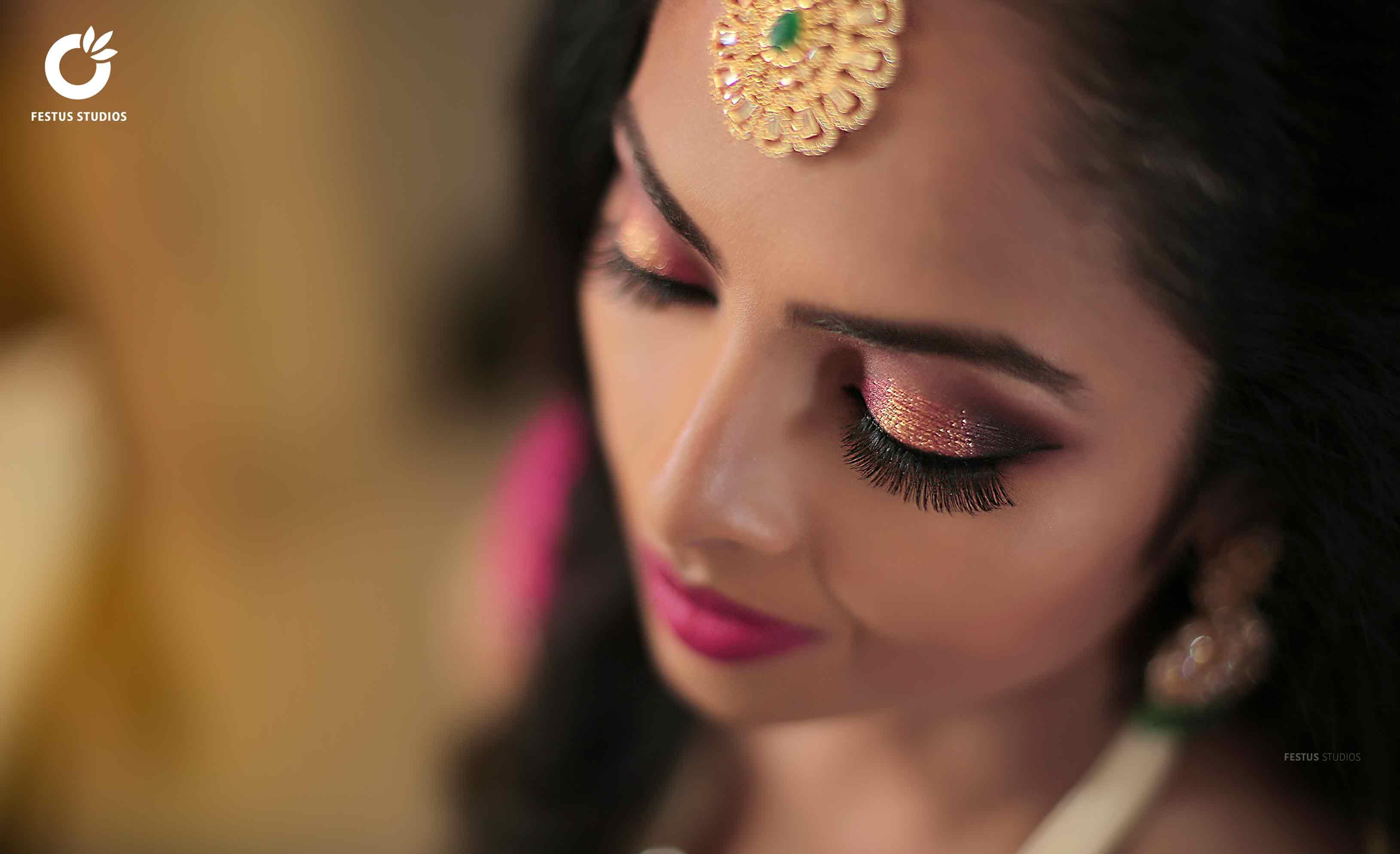 Wedding Photography Image81