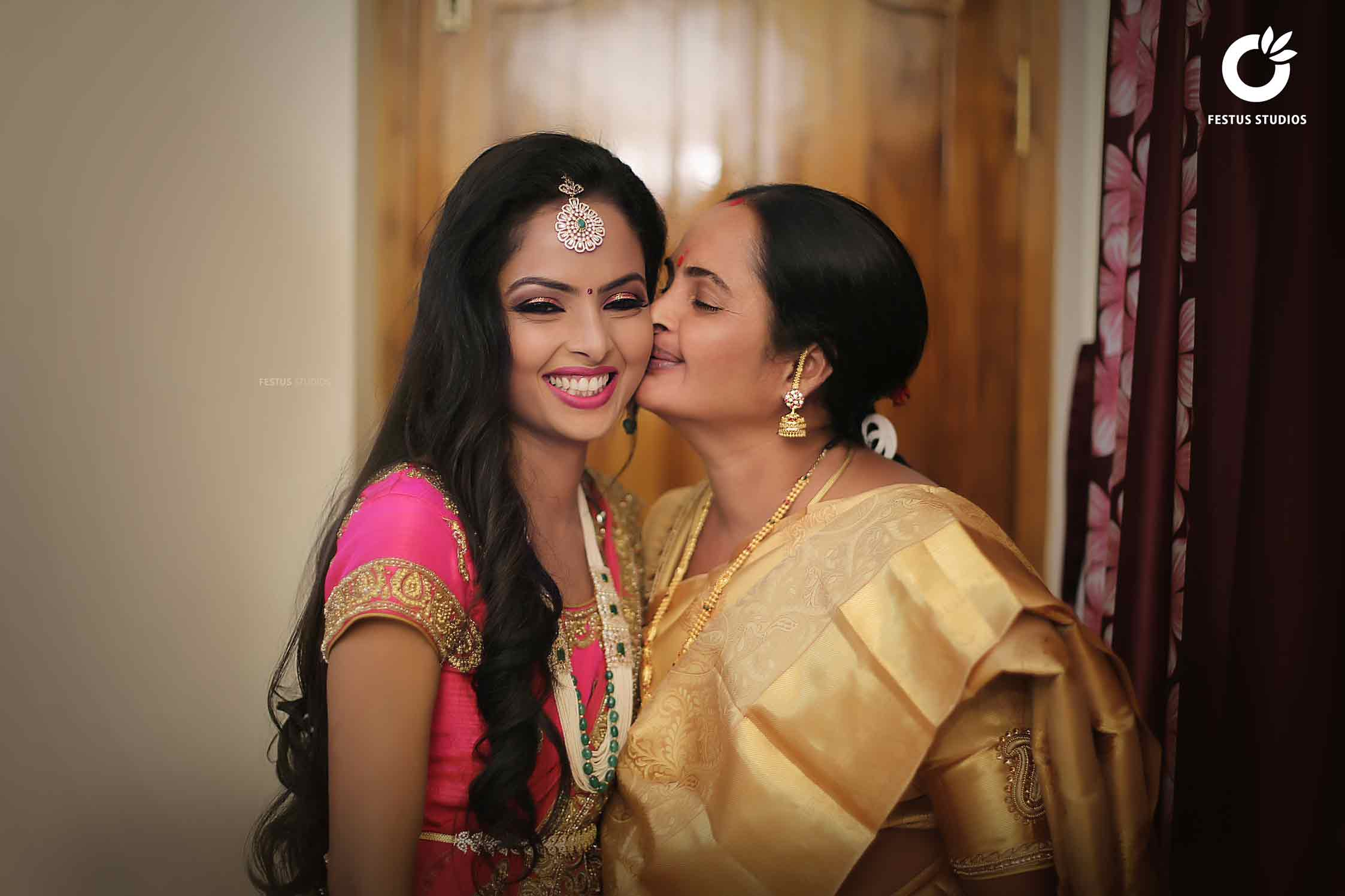 Wedding Photography Image82