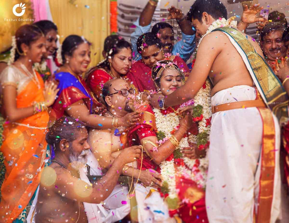 Wedding Photography Image28