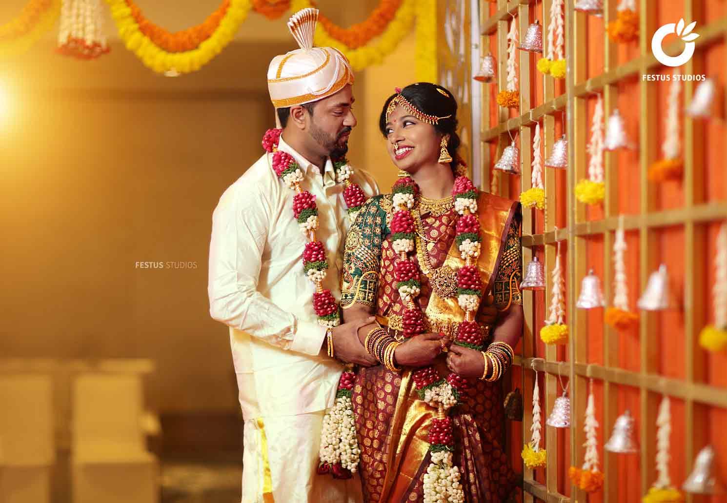 Wedding Photography Image94