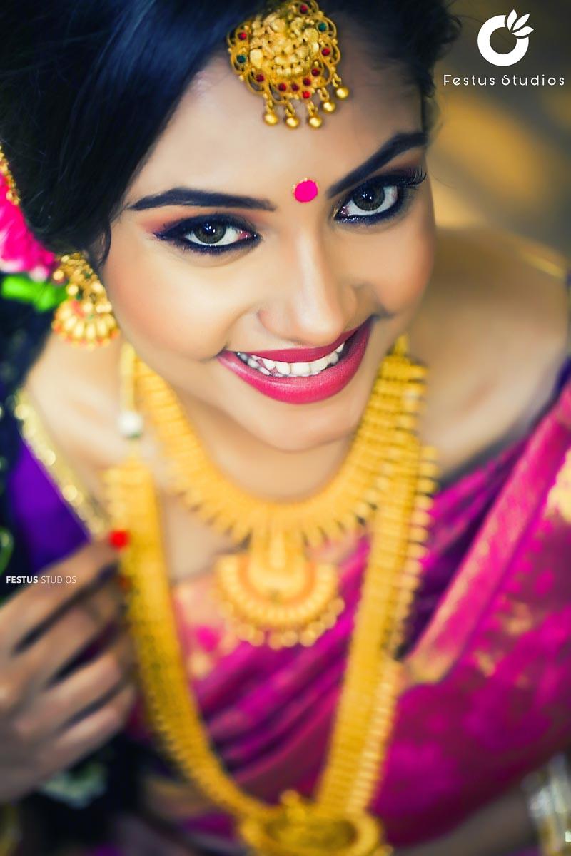 Wedding Photography Image24