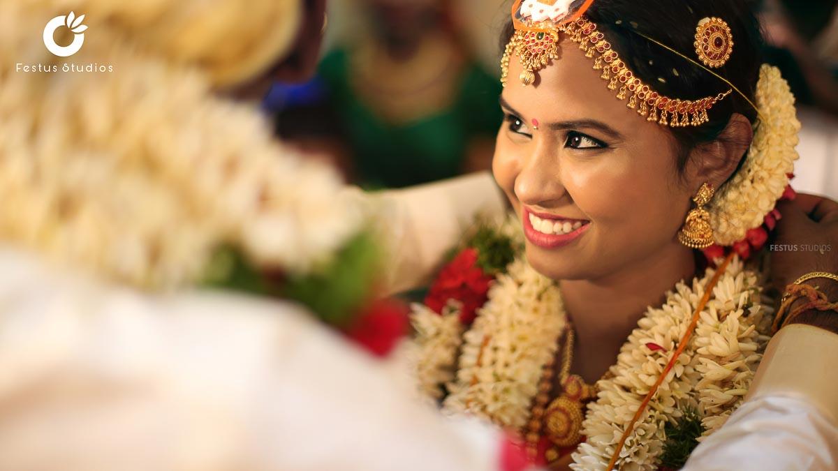 Wedding Photography Image22