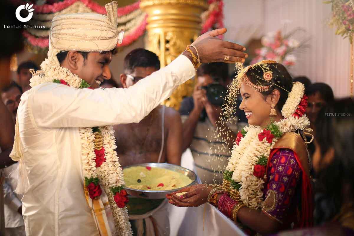 Wedding Photography Image23