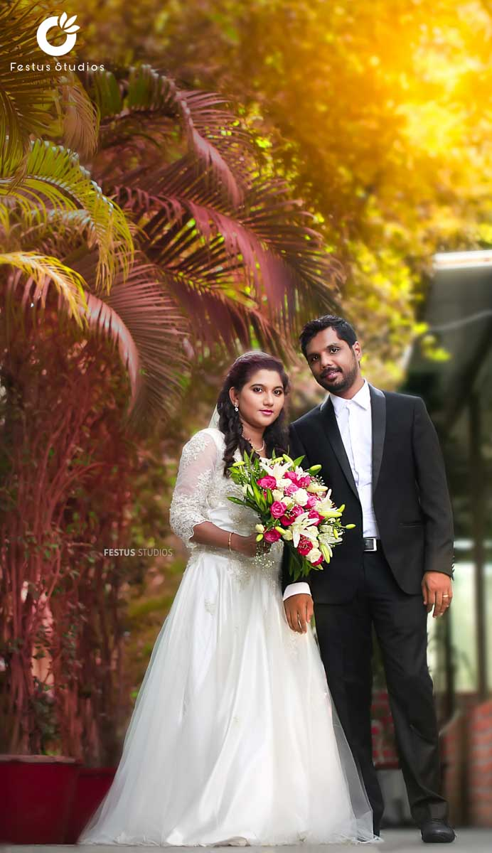 Wedding Photography Image2