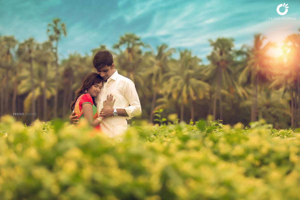 Wedding Photography Image21