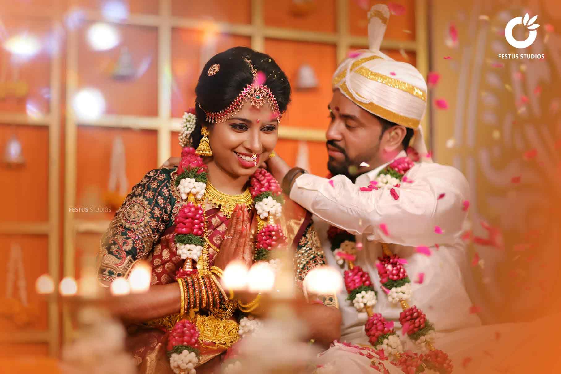 Wedding Photography Image99