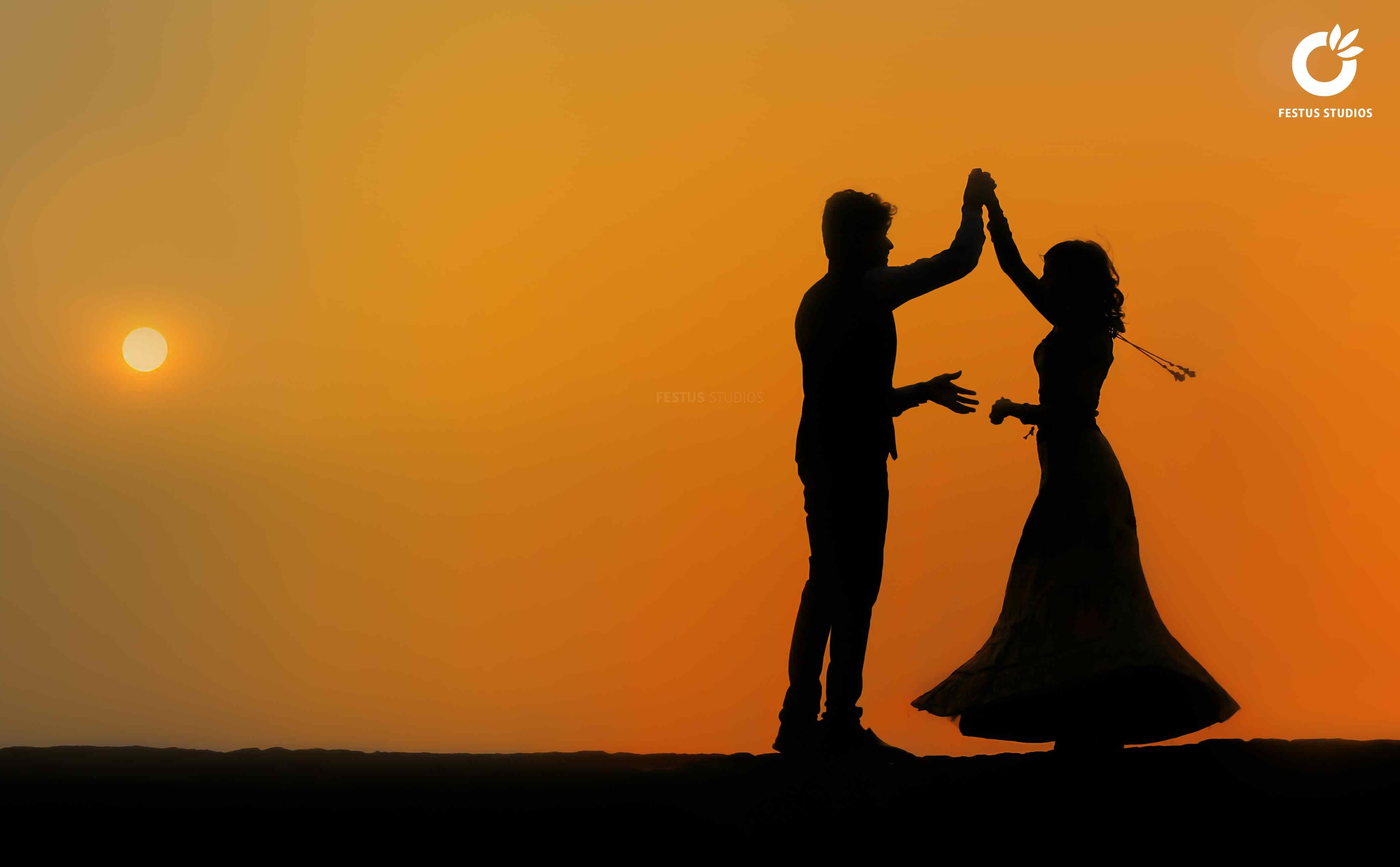 Wedding Photography Image90