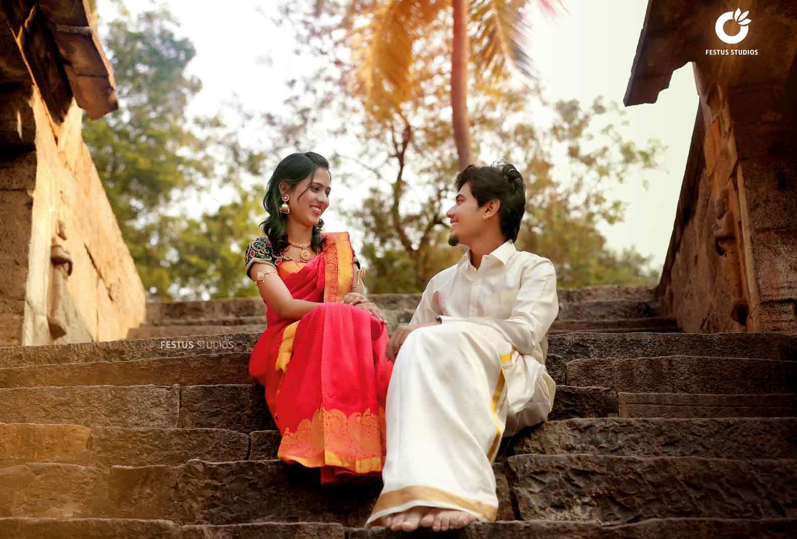 Wedding Photography Image93