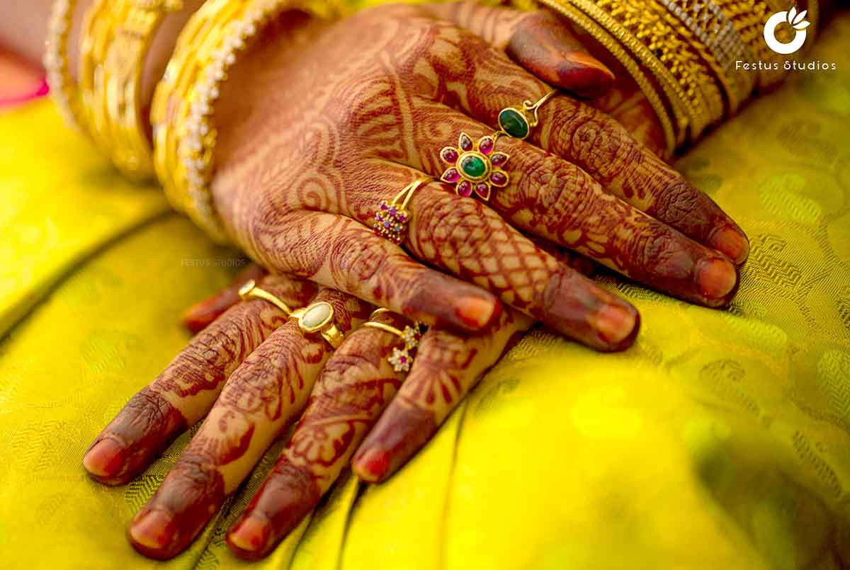 Wedding Photography Image31