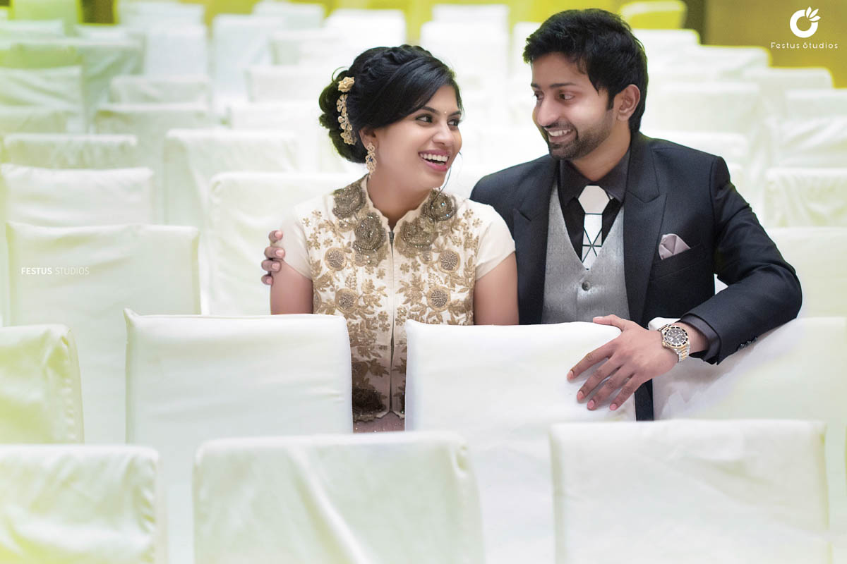 Wedding Photography Image8