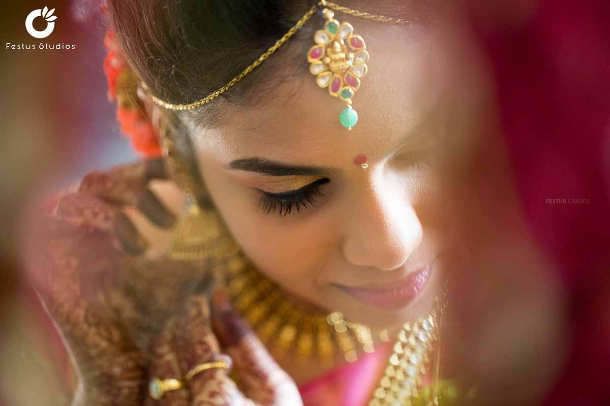 Wedding Photography Image32