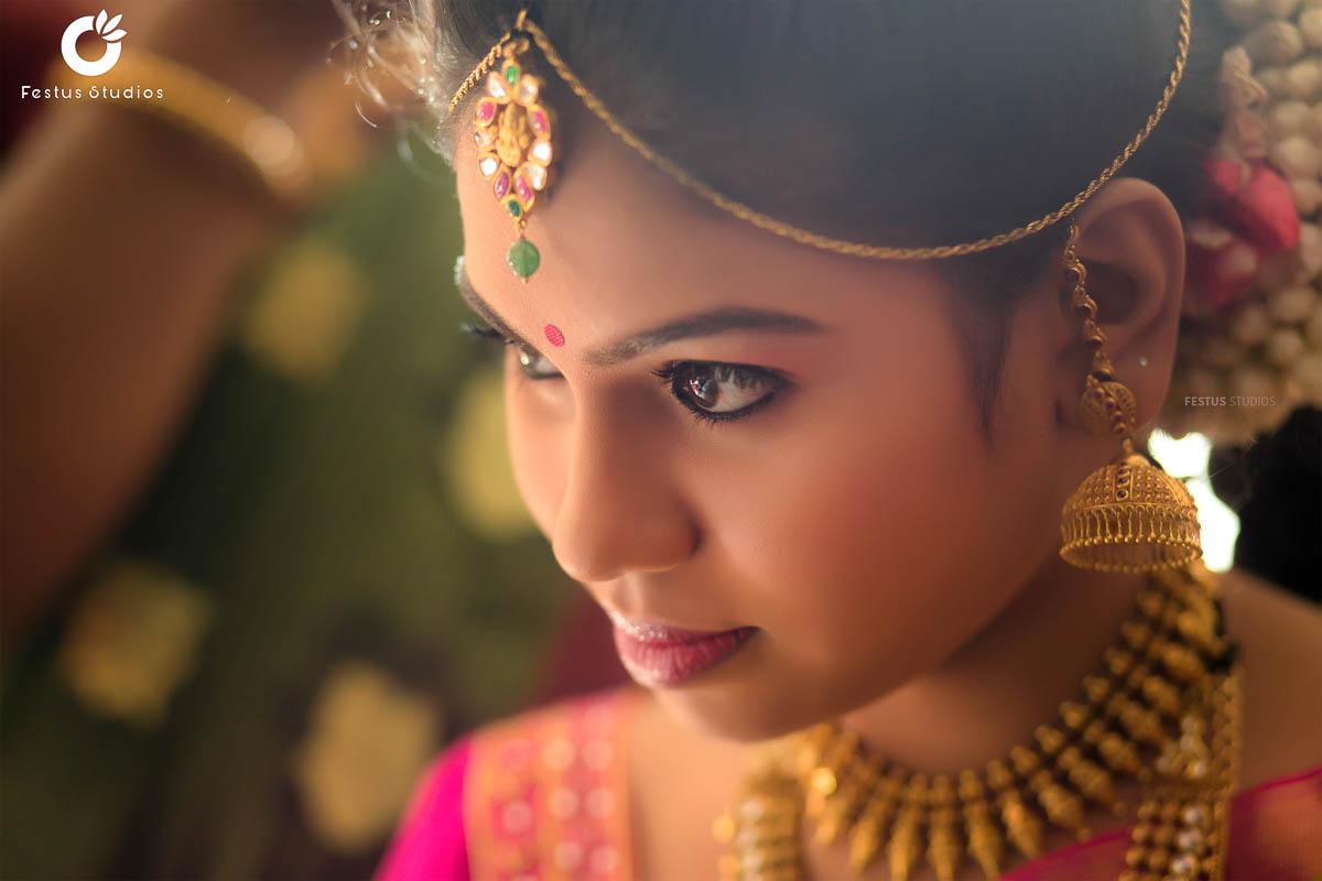 Wedding Photography Image33