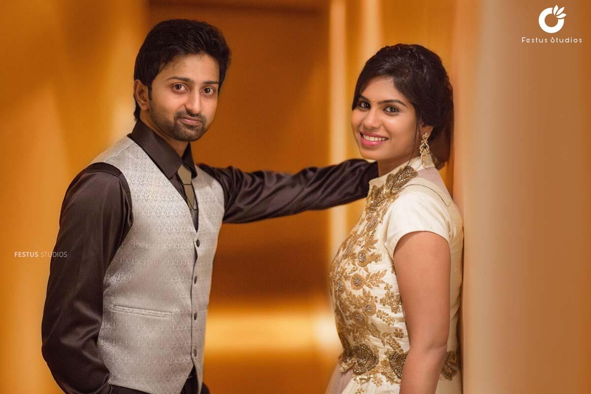 Wedding Photography Image4